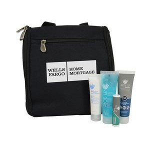 Men's Dopp Kit with Sport